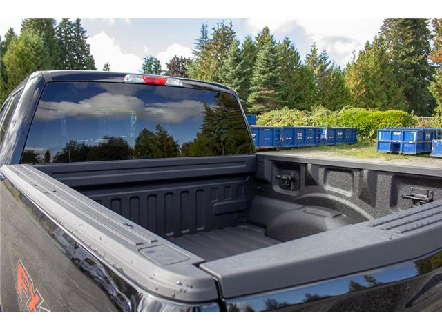 2018 Ford F-150  (Stk: 8F10580) in Surrey - Image 11 of 26