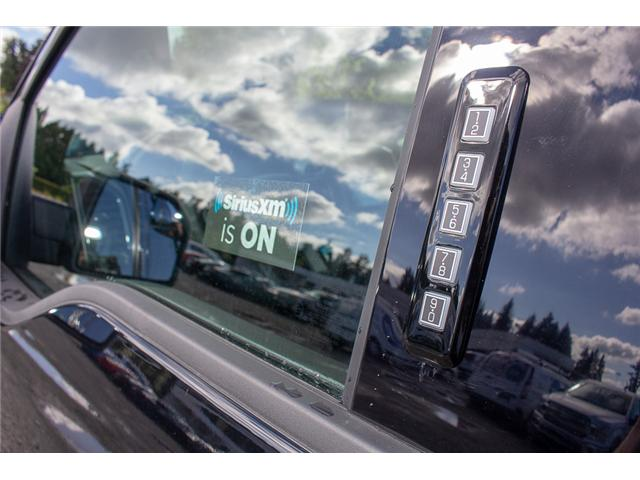2018 Ford F-150  (Stk: 8F14607) in Surrey - Image 12 of 29