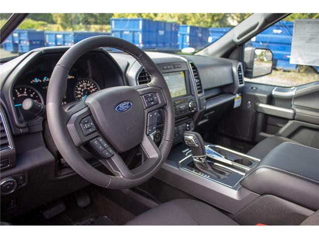 2018 Ford F-150  (Stk: 8F14607) in Surrey - Image 14 of 29