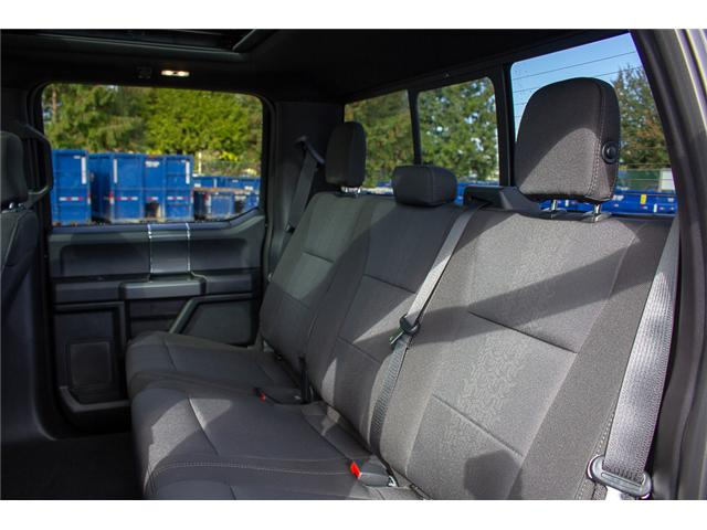 2018 Ford F-150  (Stk: 8F14607) in Surrey - Image 15 of 29