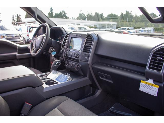2018 Ford F-150  (Stk: 8F14607) in Surrey - Image 19 of 29