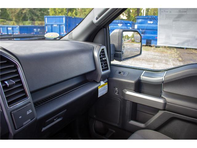 2018 Ford F-150  (Stk: 8F14607) in Surrey - Image 28 of 29