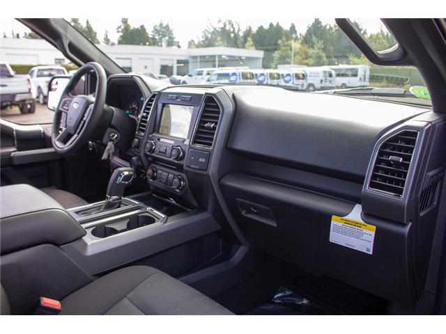 2018 Ford F-150  (Stk: 8F17297) in Surrey - Image 20 of 30