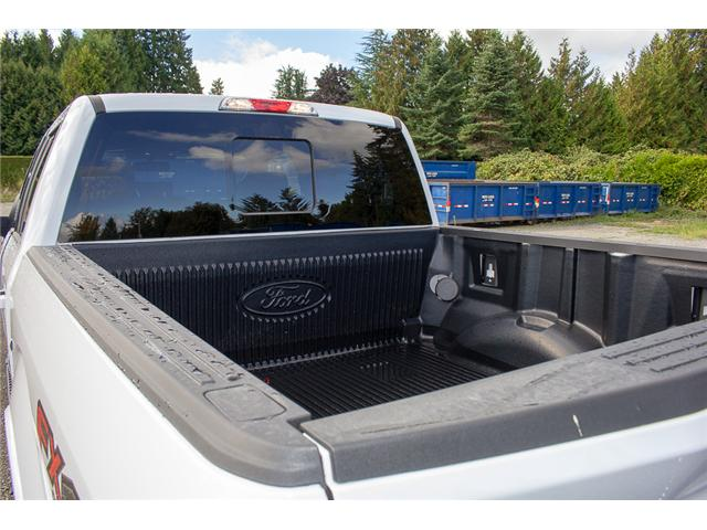 2018 Ford F-150  (Stk: 8F17299) in Surrey - Image 12 of 30