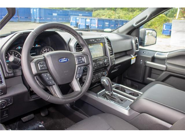 2018 Ford F-150  (Stk: 8F17299) in Surrey - Image 15 of 30