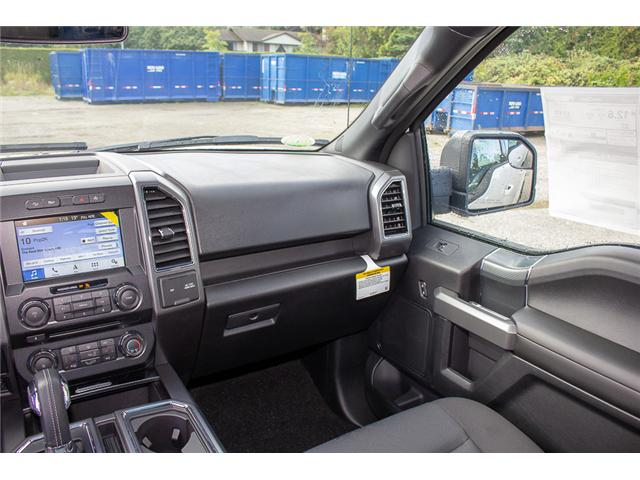 2018 Ford F-150  (Stk: 8F17299) in Surrey - Image 19 of 30