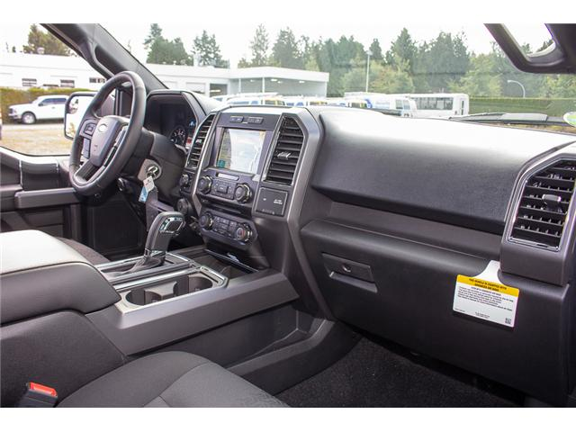 2018 Ford F-150  (Stk: 8F17299) in Surrey - Image 21 of 30