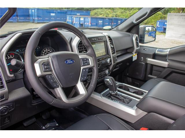 2018 Ford F-150  (Stk: 8F17305) in Surrey - Image 15 of 30