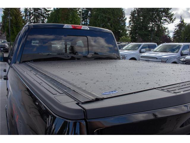2018 Ford F-150  (Stk: 8F17306) in Surrey - Image 11 of 29