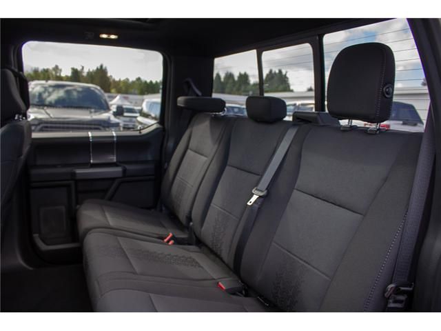 2018 Ford F-150  (Stk: 8F17306) in Surrey - Image 15 of 29