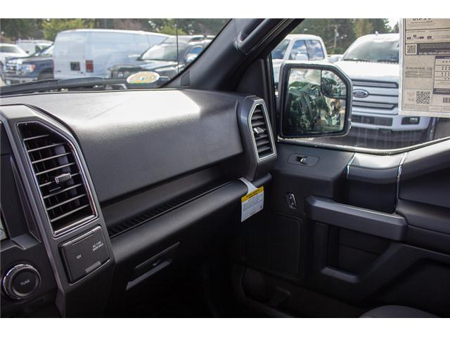 2018 Ford F-150  (Stk: 8F17306) in Surrey - Image 28 of 29