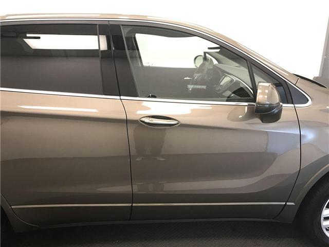 2019 Buick Envision Premium I (Stk: 197910) in Lethbridge - Image 9 of 19