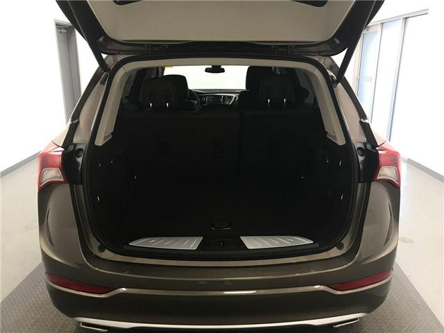 2019 Buick Envision Premium I (Stk: 197910) in Lethbridge - Image 11 of 19