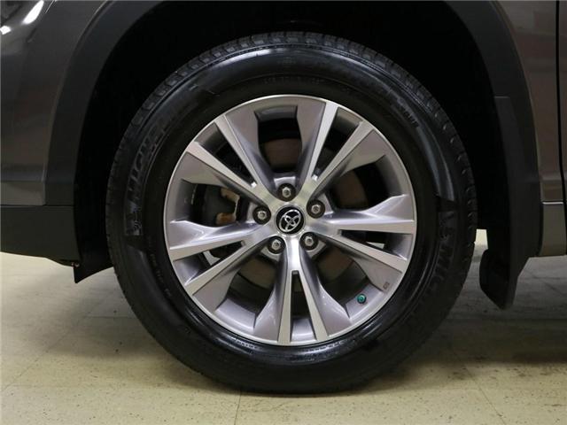 2016 Toyota Highlander  (Stk: 186076) in Kitchener - Image 24 of 24