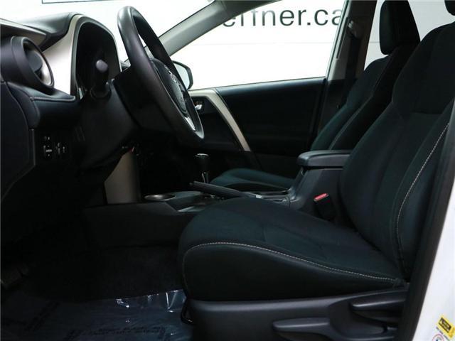 2014 Toyota RAV4  (Stk: 186022) in Kitchener - Image 2 of 22