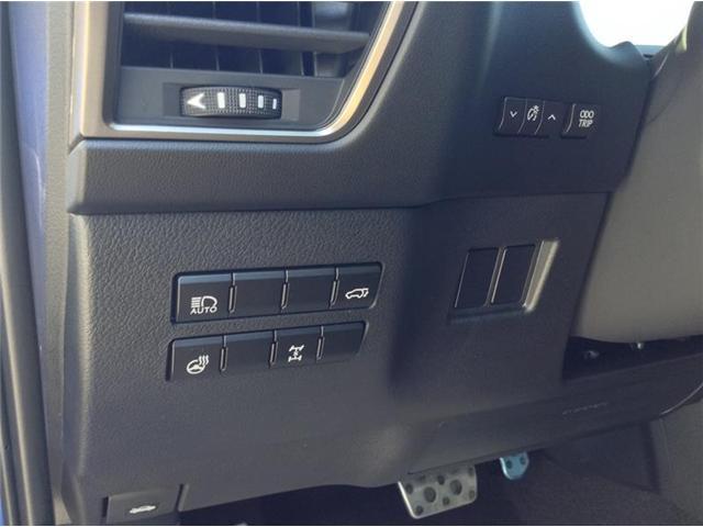 2019 Lexus NX 300 Base (Stk: 190041) in Calgary - Image 8 of 10