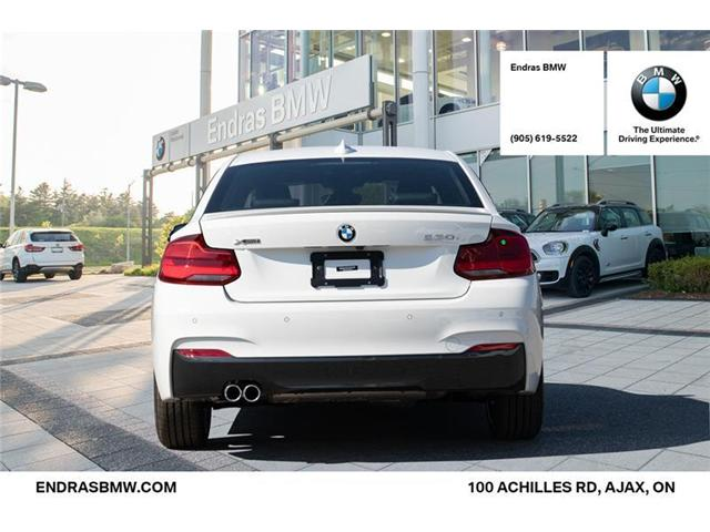 2019 BMW 230i xDrive (Stk: 20330) in Ajax - Image 5 of 21