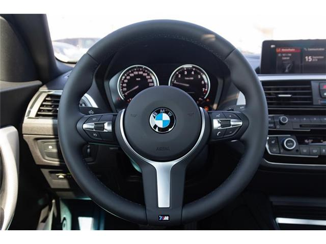 2019 BMW 230i xDrive (Stk: 20330) in Ajax - Image 12 of 21