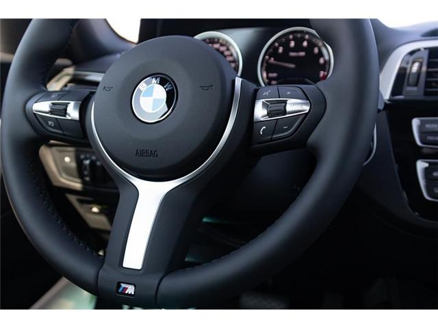 2019 BMW 230i xDrive (Stk: 20330) in Ajax - Image 14 of 21