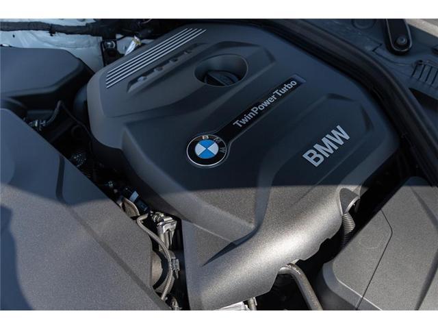 2019 BMW 230i xDrive (Stk: 20329) in Ajax - Image 6 of 22