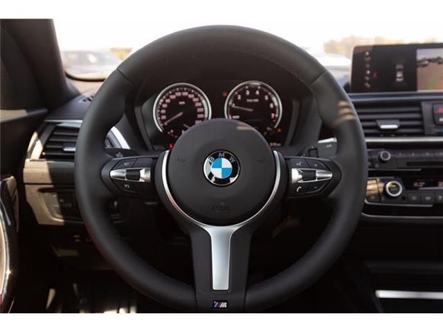 2019 BMW 230i xDrive (Stk: 20329) in Ajax - Image 12 of 22