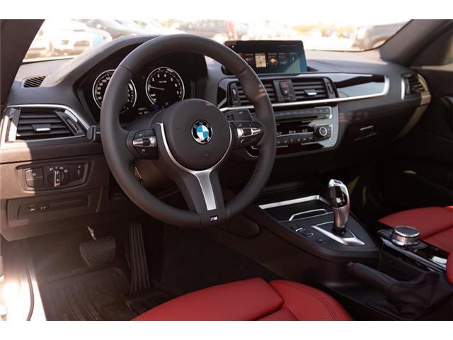 2019 BMW 230i xDrive (Stk: 20329) in Ajax - Image 13 of 22