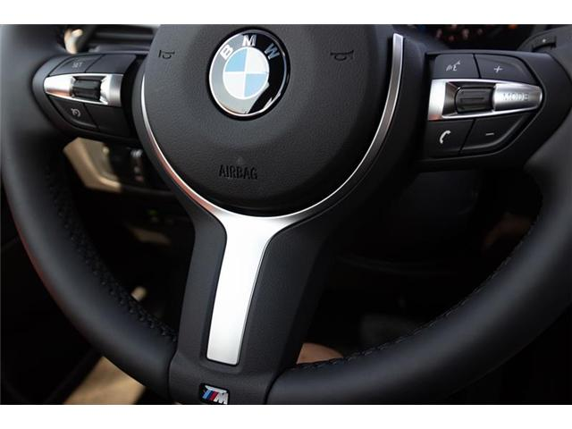 2019 BMW 230i xDrive (Stk: 20329) in Ajax - Image 15 of 22