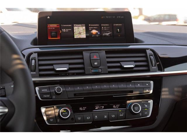 2019 BMW 230i xDrive (Stk: 20329) in Ajax - Image 17 of 22