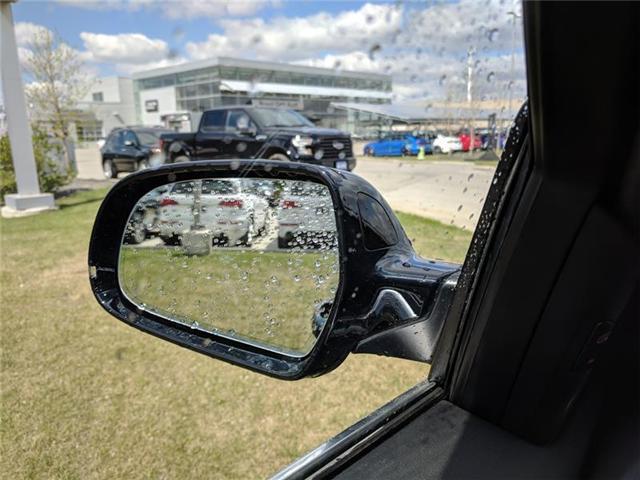 2015 Audi A4 2.0T Technik (Stk: N4570A) in Calgary - Image 2 of 16