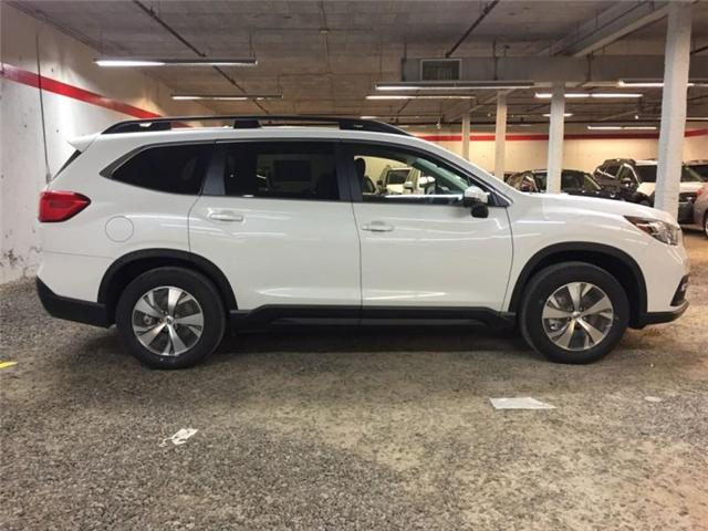 2019 Subaru Ascent Touring (Stk: S19057) in Newmarket - Image 6 of 20