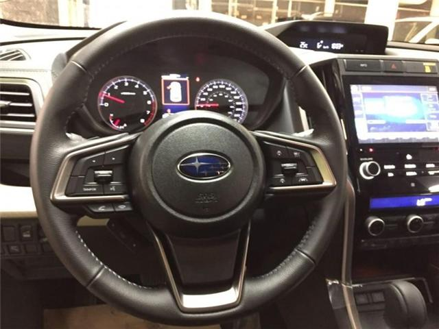 2019 Subaru Ascent Touring (Stk: S19057) in Newmarket - Image 15 of 20