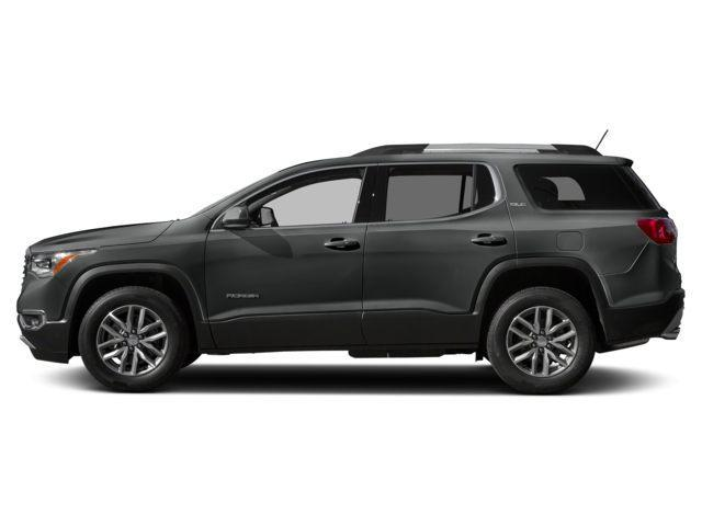 2019 GMC Acadia SLT-1 (Stk: A9R013) in Toronto - Image 2 of 9