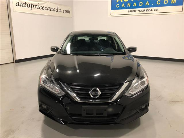 2017 Nissan Altima 2.5 S (Stk: D9784) in Mississauga - Image 2 of 24