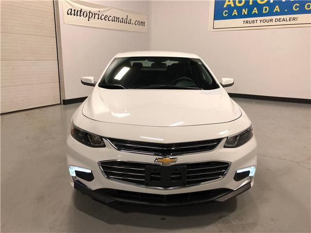 2018 Chevrolet Malibu LT (Stk: D9753) in Mississauga - Image 2 of 22
