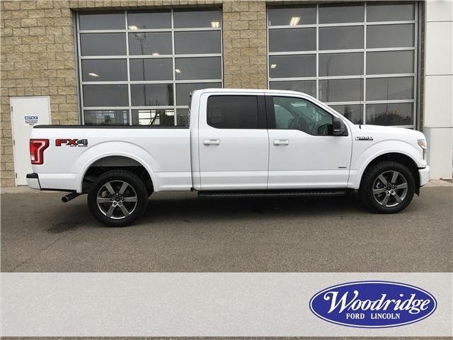 2017 Ford F-150 XLT (Stk: 29383) in Calgary - Image 2 of 20