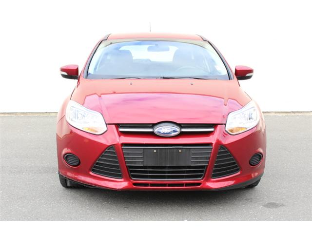 2013 Ford Focus SE (Stk: L870873A) in Courtenay - Image 24 of 29