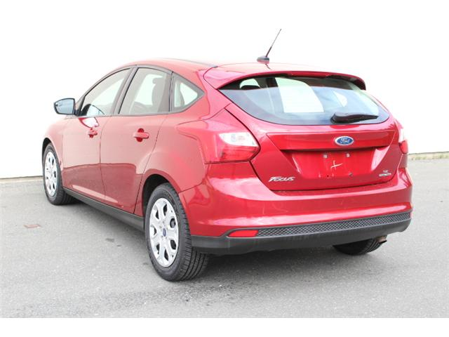2013 Ford Focus SE (Stk: L870873A) in Courtenay - Image 3 of 29
