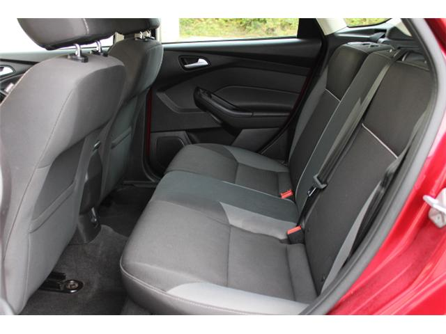 2013 Ford Focus SE (Stk: L870873A) in Courtenay - Image 6 of 29