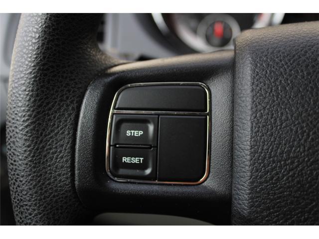2015 Dodge Grand Caravan SE/SXT (Stk: T215598A) in Courtenay - Image 10 of 28