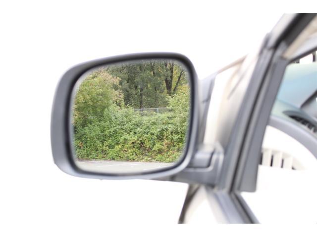 2015 Dodge Grand Caravan SE/SXT (Stk: T215598A) in Courtenay - Image 19 of 28