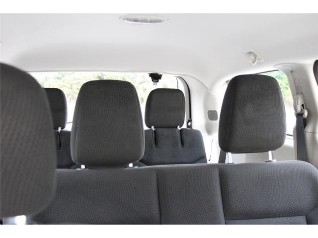 2015 Dodge Grand Caravan SE/SXT (Stk: T215598A) in Courtenay - Image 7 of 28