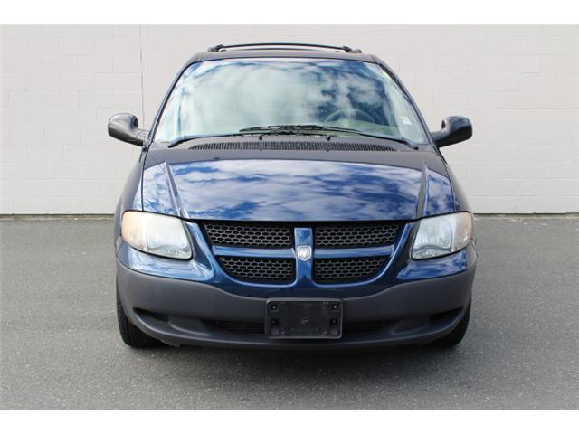2003 Dodge Caravan SE (Stk: R173273A) in Courtenay - Image 24 of 29