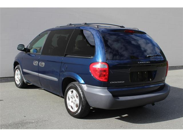 2003 Dodge Caravan SE (Stk: R173273A) in Courtenay - Image 3 of 29