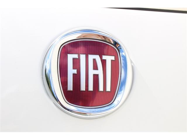2015 Fiat 500C Lounge (Stk: T733127A) in Courtenay - Image 22 of 30