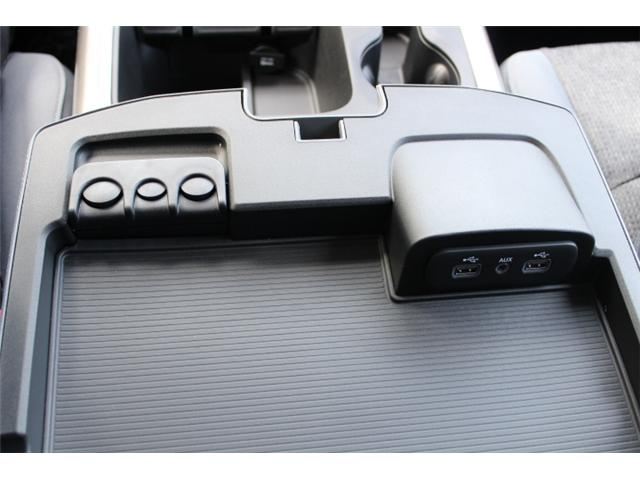 2018 RAM 3500 SLT (Stk: G292225) in Courtenay - Image 16 of 30
