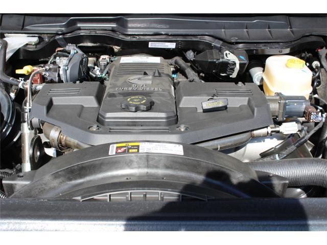 2018 RAM 3500 SLT (Stk: G292225) in Courtenay - Image 30 of 30