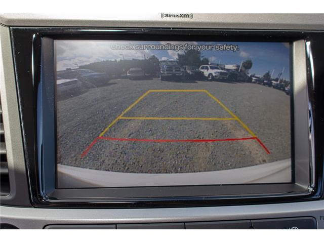 2019 Hyundai Accent Preferred (Stk: KA046630) in Abbotsford - Image 26 of 30