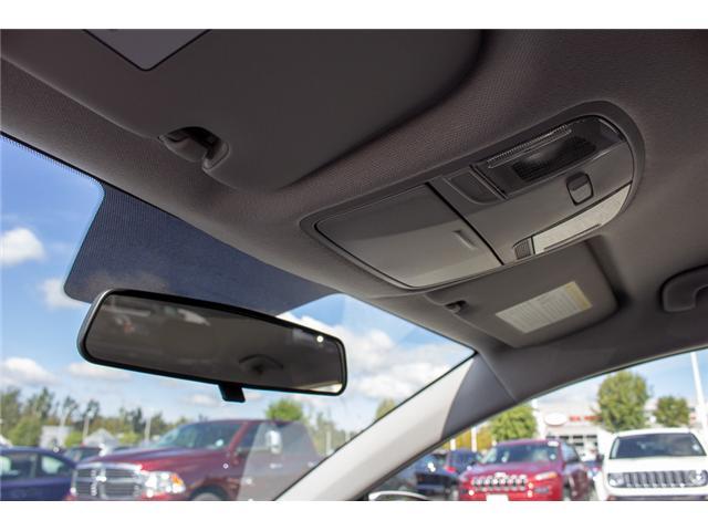 2019 Hyundai Accent Preferred (Stk: KA046630) in Abbotsford - Image 30 of 30