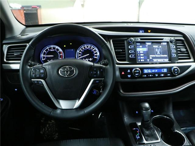 2016 Toyota Highlander  (Stk: 186054) in Kitchener - Image 3 of 23
