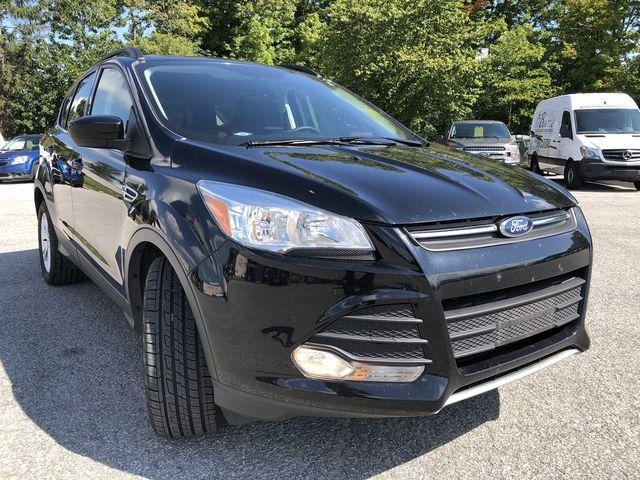 2016 Ford Escape SE (Stk: ES181333A) in Barrie - Image 2 of 30